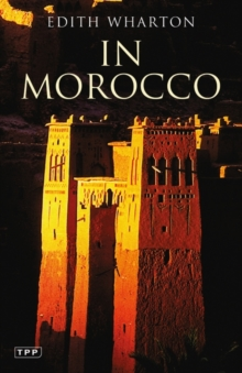 In Morocco, Paperback Book