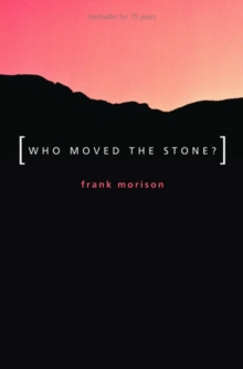 Authentic Classics: Who Moved the Stone?, Paperback Book