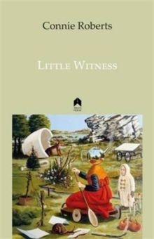 Little Witness, Paperback / softback Book