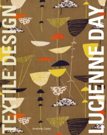 Lucienne Day : In the Spirit of the Age, Paperback Book
