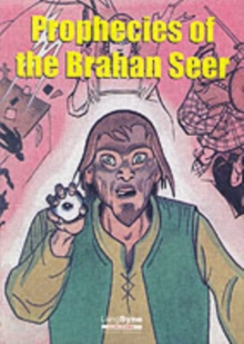 Prophecies of the Brahan Seer, Paperback Book