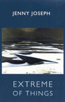 Extreme of Things, Paperback Book
