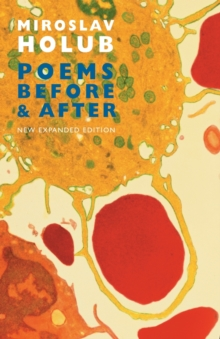 Poems Before and After : Collected English Translations, Paperback Book