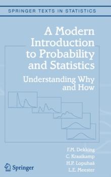 Mathematical Statistics Jun Shao Pdf