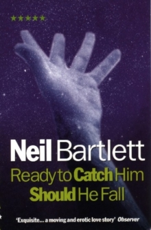 Ready to Catch Him Should He Fall, Paperback Book