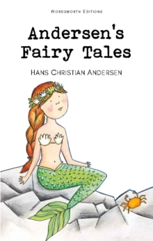 Fairy Tales, Paperback Book