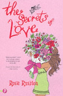 The Secrets of Love, Paperback Book