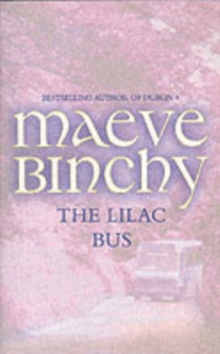 The Lilac Bus, Paperback Book