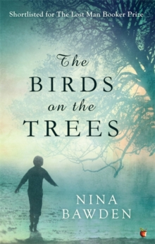 The Birds On The Trees, Paperback / softback Book