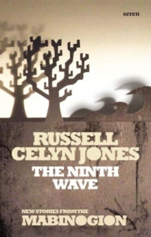 The Ninth Wave, Paperback Book