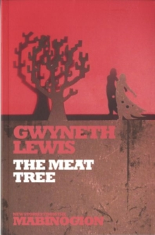 Meat Tree, Paperback Book