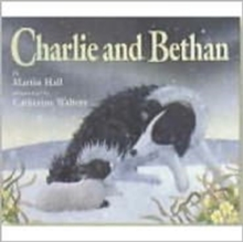 Charlie and Bethan, Paperback Book