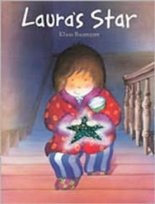 Laura's Star, Paperback Book