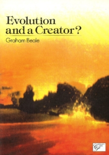 Evolution and a Creator?, Paperback Book