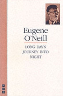 Long Day's Journey into Night, Paperback / softback Book