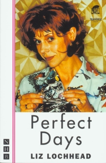 Perfect Days, Paperback Book