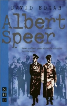 Albert Speer, Paperback / softback Book