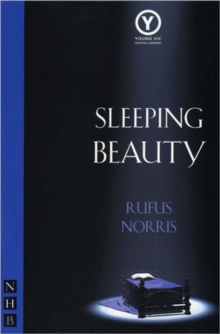 Sleeping Beauty (Young Vic version), Paperback / softback Book