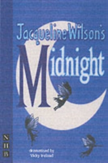 Midnight, Paperback Book