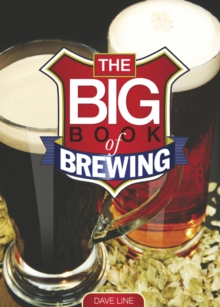 The Big Book of Brewing, Paperback Book