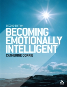 Becoming Emotionally Intelligent, Paperback Book