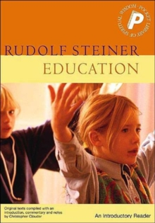 Education : An Introductory Reader, Paperback Book