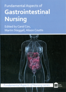 Fundamental Aspects of Gastrointestinal Nursing, Paperback Book