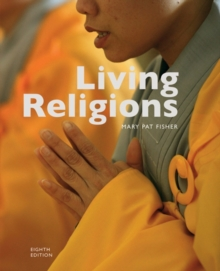 Living Religions, Paperback Book