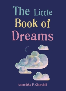 The Little Book of Dreams, Paperback / softback Book