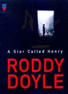 A Star Called Henry, CD-Audio Book