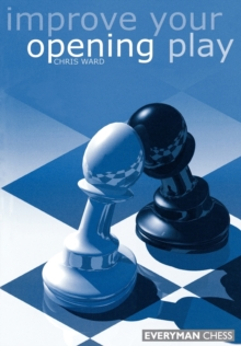 Improve Your Opening Play, Paperback Book