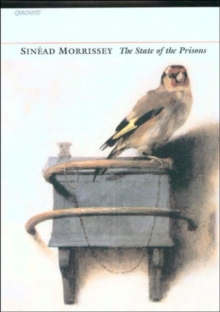 State of the Prisons, Paperback / softback Book