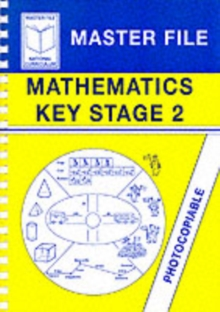 Mathematics : Key Stage 2, Paperback Book
