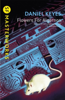 Flowers For Algernon, Paperback / softback Book