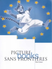 Picture Books Sans Frontieres, Paperback / softback Book