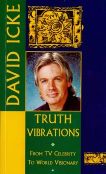 Truth Vibrations, Paperback Book