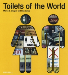 Toilets of the World, Paperback Book