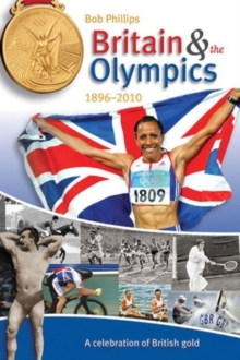 Britain and the Olympics, Paperback Book