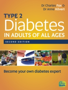 Type 2 Diabetes in Adults of All Ages, Paperback Book