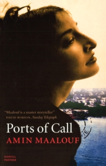 Ports of Call, Paperback Book