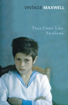 They Came Like Swallows, Paperback Book