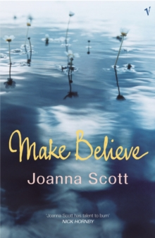 Make Believe, Paperback Book