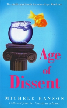 Age of Dissent, Paperback Book