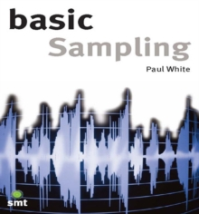 Basic Sampling, Paperback Book