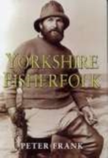 Yorkshire Fisherfolk, Paperback Book