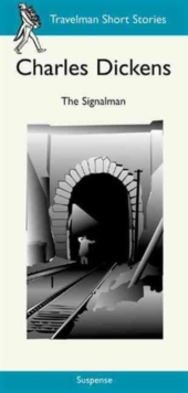 The Signalman, Paperback Book