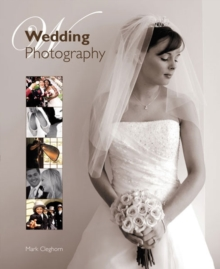 Wedding Photography, Paperback Book