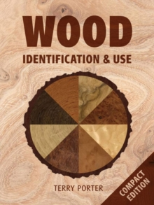 Wood Identification & Use, Paperback Book
