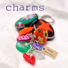 Charms, Paperback Book