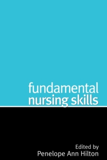 Fundamental Nursing Skills, Paperback / softback Book